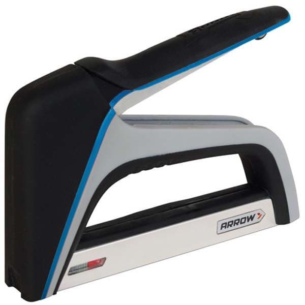 Arrow Tacmate Staple Gun